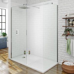Shower Cabinet