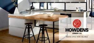 Howden's Kitchens